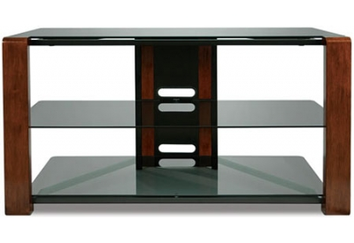 Bell O - NT2145 - TV Stands & Entertainment Centers