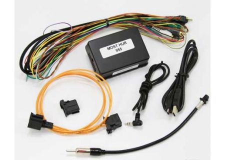 NAV-TV - KIT155 - Car Harness