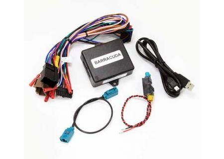 NAV-TV - KIT211 - Car Adapters