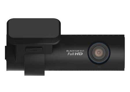 NAV-TV - KIT-516 - Mobile Rear-View Cameras