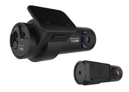 NAV-TV - KIT-517 - Mobile Rear-View Cameras