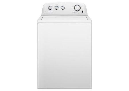 Amana - NTW4705EW - Top Load Washers