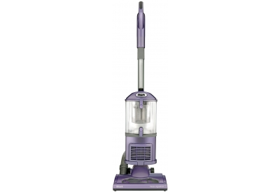 Shark - NV352 - Upright Vacuums