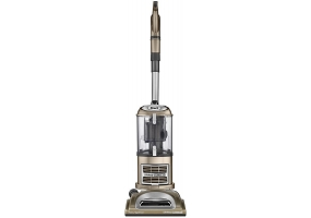 Shark - NV360K - Upright Vacuums