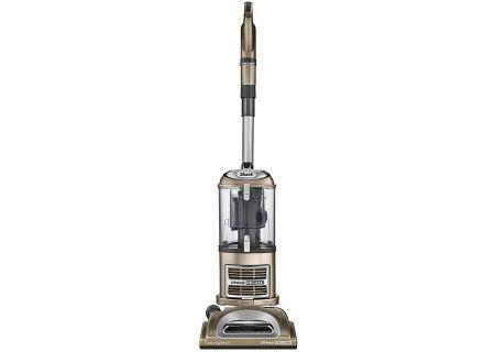 Shark Navigator Gold Lift-Away Deluxe Upright Vacuum - NV360K