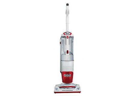 Shark - NV400 - Upright Vacuums