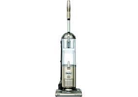 Shark - NV42 - Upright Vacuums