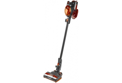 Shark - HV301 - Upright Vacuums