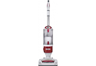 Shark - NV501 - Upright Vacuums