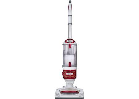 Shark - NV501 - Upright Vacuums