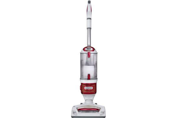 Large image of Shark Rotator Professional Lift-Away Upright Vacuum - NV501