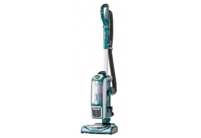 Shark - NV681 - Upright Vacuums