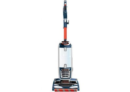 Shark DuoClean Powered Lift-Away Vacuum - NV831