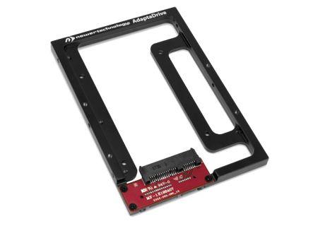 NewerTech - NWTADPTADRV - Computer Hardware