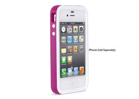 NewerTech - NWTIPH4KXRO - iPhone Accessories