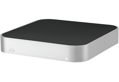 NewerTech - NWTMSQ7S20TB64 - External Hard Drives