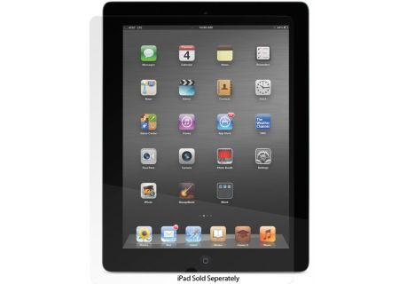 NewerTech - NWTPAD2NUVUEAF - iPad Screen Protectors