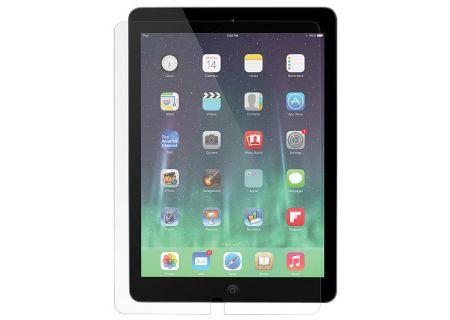 NewerTech - NWTPADANUVIRKX - iPad Screen Protectors