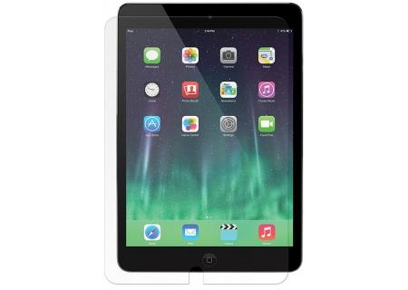 NewerTech - NWTPADMNUVIR - iPad Screen Protectors
