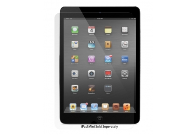 Newer-Technology - NWTPADMNUVUEAF - iPad Screen Protectors