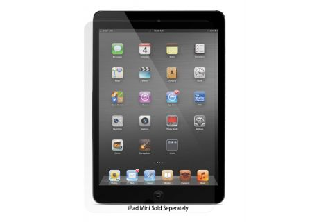NewerTech - NWTPADMNUVUEAF - iPad Screen Protectors