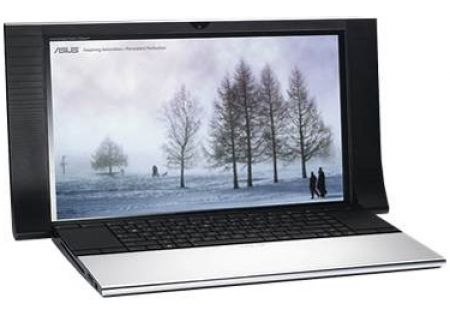 ASUS - NX90JQ-B2 - Laptops & Notebook Computers