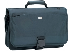 SOLO - NY105 - Cases And Bags