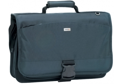 SOLO - NY105 - Cases & Bags