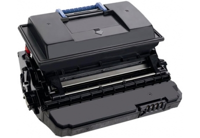DELL - NY312 - Printer Ink & Toner