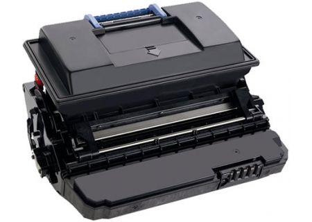 DELL - NY312 - Printer Ink & Toner