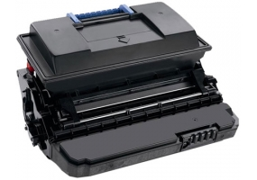 DELL - NY313 - Printer Ink & Toner