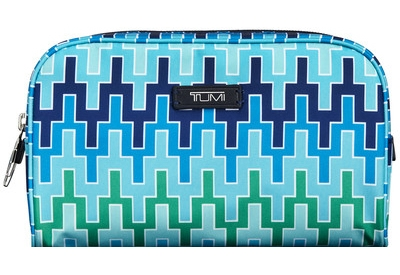 Tumi - 0481807BLC - Travel Accessories