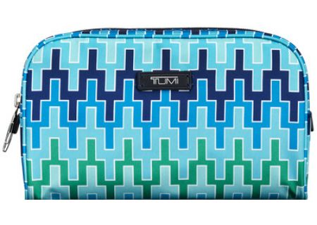 Tumi - 0481807BLC - Toiletry & Makeup Bags