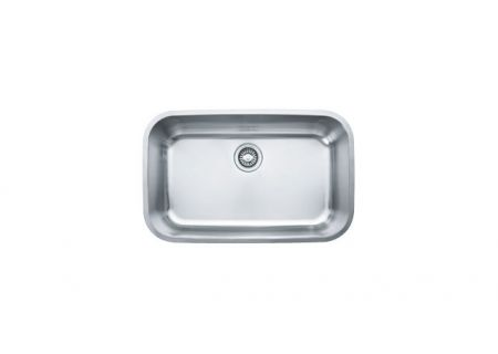 Franke - OAX110 - Kitchen Sinks