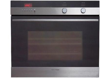 Bertazzoni - OB30SDEPX1 - Single Wall Ovens
