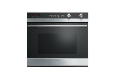 Fisher & Paykel - OB30SDEPX3 - Single Wall Ovens