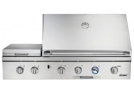 Dacor - OBS52 - Built-In Grills