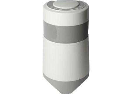 Soundcast - OCJ410 - Outdoor Speakers