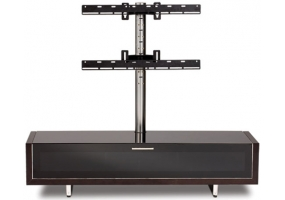 BDI - ODEON 9940 - TV Stands