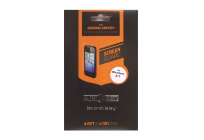 Gadget Guard - OEOPBB000006 / 531565 - Screen Protectors
