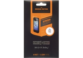 Gadget Guard - 572202 - Screen Protectors