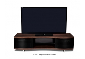 BDI - OLA 8137 - TV Stands