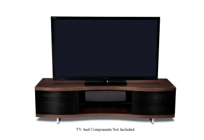 BDI - OLA 8137 - TV Stands & Entertainment Centers