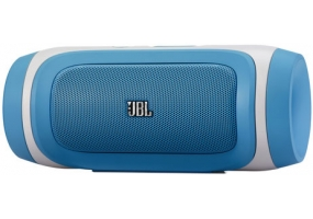 JBL - JBLCHARGEBLUAM - Portable & Bluetooth Speakers