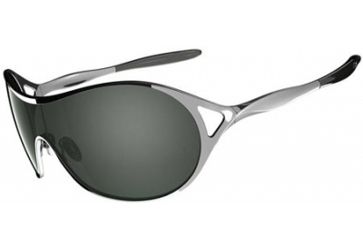 Oakley - OO4039-03 - Sunglasses