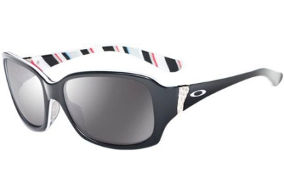 Oakley - OO2012-01 - Sunglasses