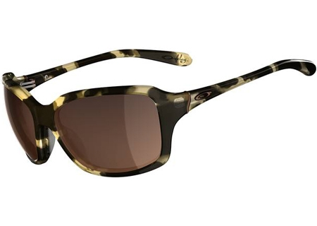 Oakley - OO2013-02 - Sunglasses