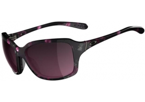 Oakley - OO2013-04 - Sunglasses