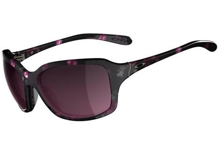 Oakley - OO2013-04 - Sunglasses