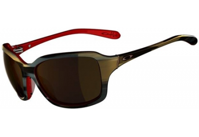 Oakley - OO2013-05 - Sunglasses